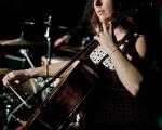 SASNN-PHOTO portfolio events concerts and festivals 01