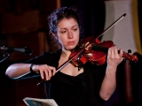 SASNN-PHOTO portfolio events concerts and festivals 21