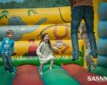 children-bd-woburn-180514-slr-215