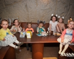 children-bd-woburn-180514-slr-242