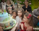 children-birthday-150614-slr-141