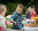 children-photoploschadka-150614-slr-75