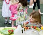 SASNN-PHOTO portfolio events parties 24