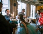 sasnn-photo-children-birthday-arbuzz-230314-1b