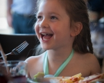 sasnn-photo-children-birthday-arbuzz-230314-slr-2