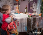 sasnn-photo-children-birthday-danny-280913-slr-114