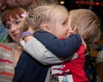 sasnn-photo-children-birthday-danny-280913-slr-211