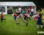 sasnn-photo-children-birthday-surrey-270414-slr-53
