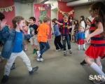 children-bd-david-290614-slr-32