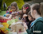 children-birthday-150614-slr-36