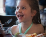 sasnn-photo-children-birthday-arbuzz-230314-slr-2