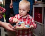 sasnn-photo-children-birthday-danny-280913-slr-123