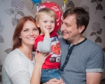 sasnn-photo-children-birthday-danny-280913-slr-4