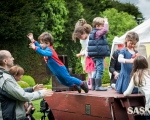 sasnn-photo-children-birthday-surrey-270414-slr-147