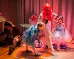 sasnn-photo-children-katerina-studio-250114-slr-106