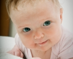 sasnn-photo_katerina_2months_120812_s-11