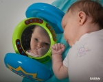 sasnn-photo_katerina_2months_120812_s-5