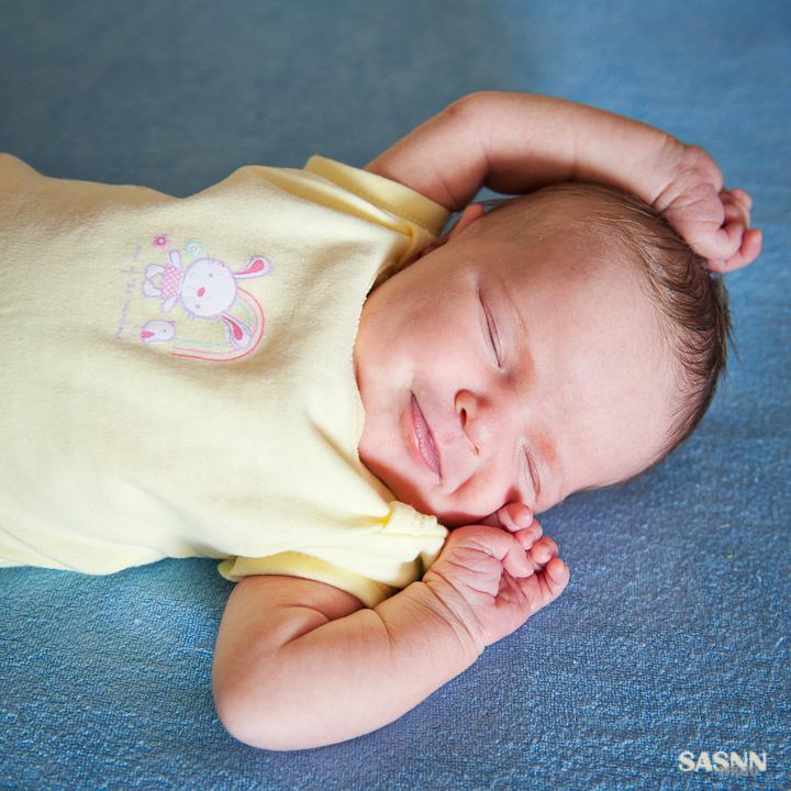 sasnn photo portfolio family bumps babies katerina 4
