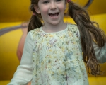 children-bd-woburn-180514-slr-201