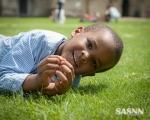 family-sandb-salisbury-220614-slr-8