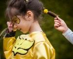 sasnn-photo-children-birthday-surrey-270414-slr-92