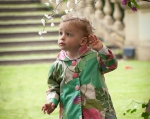 children-birthday-150614-slr-163