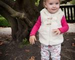 children-photoploschadka-150614-slr-67