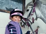 SASNN-PHOTO_Children_portfolio-14