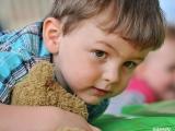 SASNN-PHOTO_Children_Studio-11