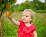 sasnn-photo_family_nikol_010912_slr-10