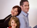SASNN-PHOTO Portfolio Family Studio and Location 12