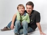 sasnn-photo children studio 0512-25