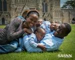 family-sandb-salisbury-220614-slr-14