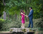 sasnn-photo-prewedding-ar-040813-slr-48