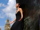 sasnn-photo portfolio_pp_photowalk_nika_24