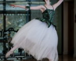 sasnn-photo-ballet-school-011213-slr-56