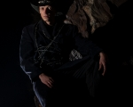 sasnn-photo-helloween-cave-2013-slr-7