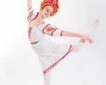 sasnn-photo-ballet-school-00114-slr-63