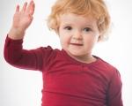 sasnn-photo-children-katerina-studio-250114-slr-3