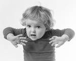 sasnn-photo-children-katerina-studio-250114-slr-5