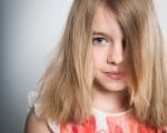 sasnn-photo_children_studio_0512-77