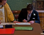 sasnn-photo portfolio wedding priest and groom