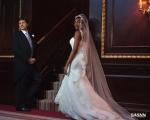 sasnn-photo portfolio wedding bride and groom hotel