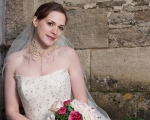 sasnn-photo portfolio wedding bride lacock