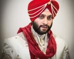 sasnn-photo-wedding-ar-250813-slr-56