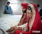 sasnn-photo-wedding-ar-250813-slr-84