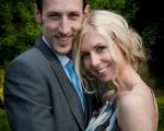 sasnn-photo-wedding-dd-010613-slr-171b