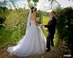 sasnn-photo-wedding-dd-010613-slr-178