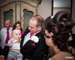 sasnn-photo-wedding-dd-010613-slr-298