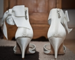 sasnn-photo-wedding-dd-010613-slr-7